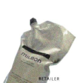 ♪1Lパック【Global Milbon】グローバルミルボンMOISTURE モイスチーリプレニッシングシャンプー 1Lパック<シャンプー ・ヘアケア>