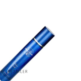 ♪ 180mL【Dr.Recella】ドクターリセラピュアモイスチャーウォーターヴェール180mL<ローション・化粧品><ミネラル化粧水>