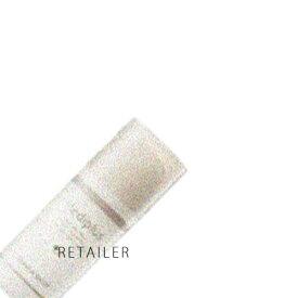 ♪ 30g【Mediplus】メディプラスメディプラスゲルDX ミニ 30g<オールインワンゲル・化粧水・美容液・乳液・クリーム>