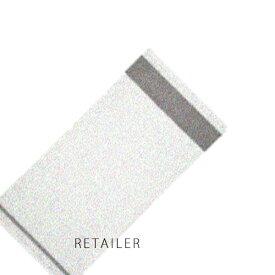 ♪【Mediplus】メディプラスメディプラス バスタオル 約60×120cm<バスタオル>