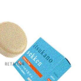 ♪ 100g 【水橋保寿堂製薬】薬用いつかの石けん 100g <スキンケア><洗顔料><固形石けん>