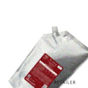 ♪ 業務用 1.8L【Aujua】オージュア●NEWタイムサージ シャンプー 業務用 1.8L<エイジングケア><TIMESURGE><ミルボン><ビタミンB6・保湿成分><詰替え用>