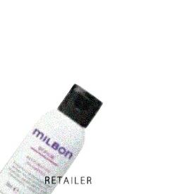 ♪ 50ml【Global Milbon】グローバルミルボンリペア リストラティブシャンプー 50ml<ヘアケア><ミニサイズ・トラベル><お試しサイズ・サンプル><REPAIR>
