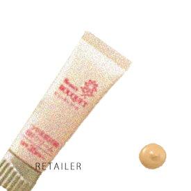 ♪ 25g 自然な肌色【FANCL】ファンケルビューティブーケ つや美肌持続 BBクリーム(SPF35・PA++)自然な肌色 25g<スキンケア><保湿><日焼け止め><メイク下地>