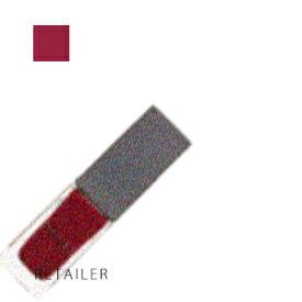 ♪ #109【株式会社ACRO】アクロTHREE ネイルポリッシュ #109 FEEL THE FIRE 7ml<マニキュア・ネイルカラー><スリー><Nail Polish>