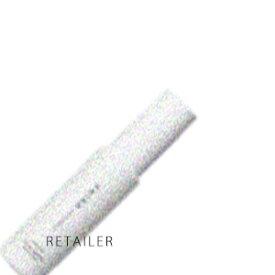 即納 40ml【SHIRO】シロサボン オードパルファン 40ml<フレグランス・香水><savon><しろ>
