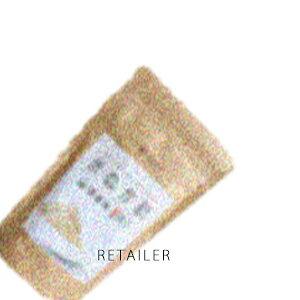♪ 150g×3袋【なごみコーポレーション】源泉米α米ぬか粉 150g×3袋<粉末><調味料><天然ミネラル><植物の完熟堆肥><コシヒカリ>