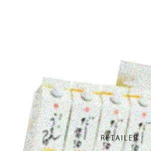 ♪ 【鎌田醤油】だし醤油・うどんつゆセット 4本入(500ml×4本)<お醤油・だし><かまだ醤油・カマダ醤油>