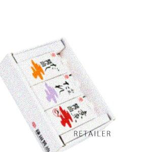 ♪ 【鎌田醤油】だし醤油・和風たれ・煮魚醤油 3ケ入(200ml×3本)<お醤油・だし><かまだ醤油・カマダ醤油>