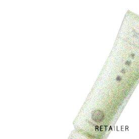 ♪【株式会社再春館製薬所】 洗顔石鹸 110g<洗顔フォーム・洗顔料><ドモホルンリンクル・スキンケア>