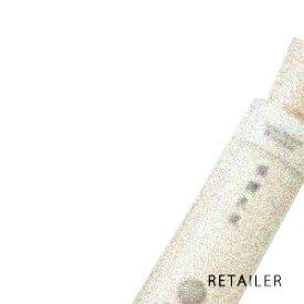 ♪【株式会社再春館製薬所】 保護乳液 100ml<乳液・ミルク><ドモホルンリンクル・スキンケア>