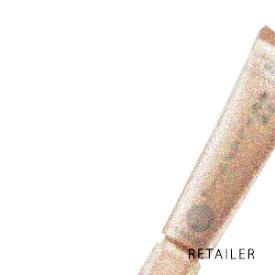 【株式会社再春館製薬所】 光対策 素肌ドレスクリーム 25g<日焼け対策・サンケア><日焼け止めクリーム><ドモホルンリンクル・スキンケア>