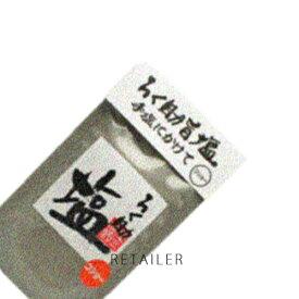 ♪ コショー 顆粒タイプ 【ろく助本舗】 ろく助塩 コショー 顆粒タイプ 150g<ろくすけ><こしょう><調味塩・食塩・しお・お塩・旨塩>