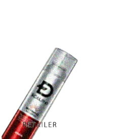 ♪ 【ANGFA】 アンファー スカルプDモーニング炭酸ジェットスカルプシャンプー 200g<シャンプー・炭酸シャンプー><ヘアケア><朝シャン革命><スキャルプD>