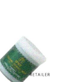 ♪ 500ml【株式会社HSC COLLAGEN】ソワレ・インターナショナルIPST タラソ マッサージクリーム 500ml<ボディケア><コラーゲン><ソワレインターナショナル>