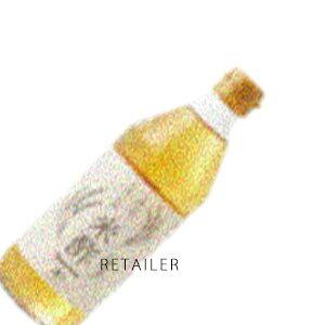 ♪ 500ml【Tupperware】タッパーウェア有機米酢 500ml<麹・酒><国産><お酢><調味料><有機米・有機玄米><健康食品>