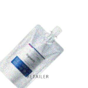 ♪ 180g【セルソース株式会社】Signalift ジェリーウォッシュ 180g<ジェルパック洗顔><洗顔料><乾燥肌><低刺激><シグナリフト>