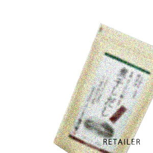 ♪【久原本家】煮干しだし 8g×30袋入<かやのや><化学調味料・保存料・無添加>