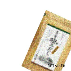 ♪贈答箱入【久原本家】極みだし 袋入り 8g×5袋×3パック<かやのや・茅乃舎><化学調味料・保存料・無添加><お歳暮・贈り物・贈答用・お中元>