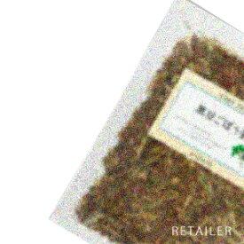♪【エンハーブ】enherb黒豆ごぼう茶 50g<紅茶・ハーブティー><サントリー>