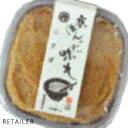 ♪1kg★【本田味噌本店】 あさげ 1kgカップ<おみそ・ミソ><味噌・中口>