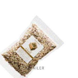 ♪ 【AMRITARA】 アムリターラアムリターラ厳選 美膳雑穀 300g<雑穀・雑穀米に><自然栽培><熊本県産>
