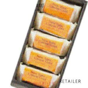 ♪ 【Gramercy Newyork】グラマシーニューヨーク ニューヨークチーズケーキ 5個<お菓子・洋菓子・スイーツ><ギフト・贈り物に><Plaisir・プレジィール>