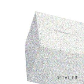 ♪ 大 #ホワイト 【DEAN & DELUCA】ディーンアンドデルーカ 三段重 大 #ホワイト<3段重・重箱><お弁当箱・ランチボックス><ディーン&デルーカ>