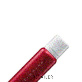 ♪【AVANCIA】アヴァンシアレジュビオ スフレクリーム(炭酸クリーム) 60g<クリーム><AVANCIA アヴァンシア>