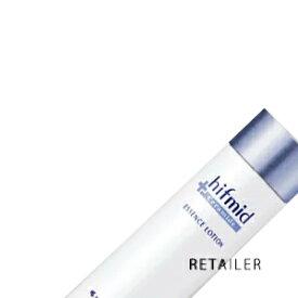 ♪【小林製薬】ヒフミドエッセンスローション120ml<保湿化粧水・ローション><hifmid>
