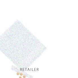 ♪【FRANDAIL】フランデールフランデール31包(1か月分)<美容サプリメント・インナーケア><コンドロイチン・ヒアルロン酸・セラミド>