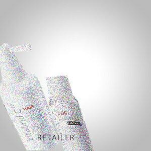 ♪ 【Vitabrid Japan】 ビタブリッドジャパンビタブリッドC ヘアートニックセットEX セット内容(ビタブリッドC ヘアーパウダーEX1.5g)(ビタブリッドCヘアートニック110ml)<薬用発毛促進剤>