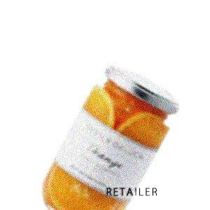 ♪フルーツコンポートオレンジS 280g【DEAN&DELUCA】ディーンアンドデルーカ【<シロップ漬け/フルーツポンチ><フルーツコンポート><ディーン&デルーカ>