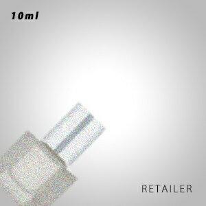 即納★ 10ml【RMK】アールエムケーエッセンス ウッディーグリーン 10ml<香水><RMK誕生20周年記念>