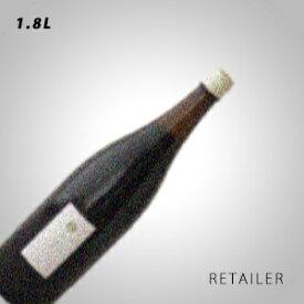 ♪ 1.8L【ミツル醤油醸造元】生成り 濃口 ブレンド 1.8L<食品><しょうゆ>
