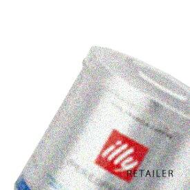 【illy】イリーカプセルコーヒー ルンゴ 21個入<専用カプセル><フランシスフランシスX7/X7.1>