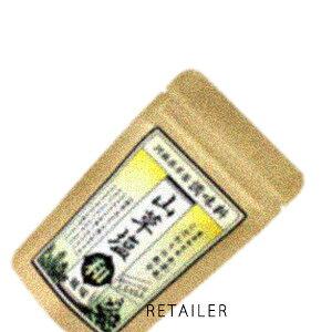 ♪ #和風味 50g【阿蘇薬草園】 阿蘇 山草塩[和風味]50g<塩・食塩・しお・お塩><ハーブミックス>