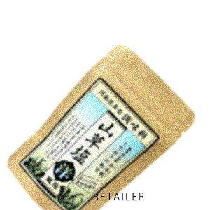 ♪ #洋風味 50g【阿蘇薬草園】 阿蘇 山草塩[洋風味]50g<塩・食塩・しお・お塩><ハーブミックス>