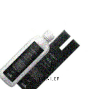 ♪ 500ml【アルファネット】Select α プロフレッシュ オーラルリンス 500ml<セレクトアルファ><デンタルケア><洗口液・デンタルリンス・マウスウォッシュ・口内洗浄剤><オーラルケア><ブレスケア>