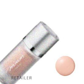 #PI(ピンク) 15ml【ハーブラボ】Herb Labom.m.m カラーチューナー #PI(ピンク) 15ml<化粧下地・UVケア・保湿美容液><日焼け止め><SPF22 PA++><カラーメイクベース><ムー・mmm>