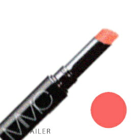 ♪ #02 ピンクグロウ 2.3g【MiMC】エムアイエムシーミネラルカラーリップ #02 ピンクグロウ 2.3g<リップスティック・口紅><リップカラー><SPF20・PA++><リップケア><UVカット>