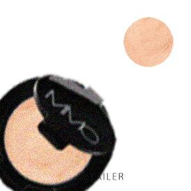 ♪ #06 シマーグロウ 3.2g【MiMC】エムアイエムシーミネラルクリーミーアイベース #06 シマーグロウ 3.2g<クリームアイシャドー・クリームアイシャドウ><下地><涙袋><ハイライト・ハイライター>