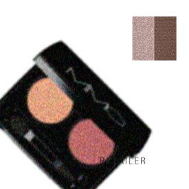 ♪ #25【MiMC】エムアイエムシービオモイスチュアシャドー #25 サンドスケープ<アイシャドー・アイシャドウ><天然色素><ミネラルパウダー・植物美容成分>