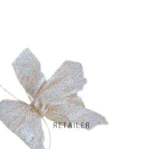 ♪ 10g【株式会社ディーフィット】MAKANAI 純粋こんにゃくスポンジ (真珠) 10g<真珠粉配合><洗顔スポンジ><スキンケア><まかないこすめ>