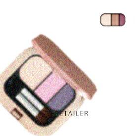♪ #BB-200【IVY.】アイビー化粧品アイビー エレガンス アイカラー #BB-200<アイシャドー・アイシャドウ><3色><IVY ELEGANCE>