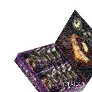 ♪【東海寿】小倉トーストラングドシャ 10枚入り<名古屋土産・お土産><名古屋名物・小倉トースト>