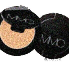 ♪【MIMC】エムアイエムシーミネラルクリーミーアイベース #ナチュラル 3.2g<アイベース・アイクリーム>
