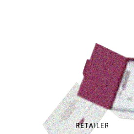 【オードブル・ラスク4枚】 グーテ・デ・ロワ ソムリエテイスティングボックス 4枚入 <お菓子><グーテデロワ・ラスク・GOUTER de ROI><ガトーフェスタハラダ>
