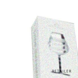 【オードブル・ラスク15枚】 グーテ・デ・ロワ ソムリエ 簡易箱 15枚入 <お菓子><グーテデロワ・ラスク・GOUTER de ROI><ガトーフェスタハラダ>