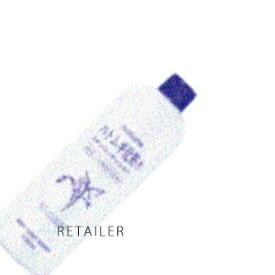 ♪【Imju】 イミュ ナチュリエスキンコンディショナー ハトムギ化粧水 500ml<化粧水・ローション><ハトムギエキス>